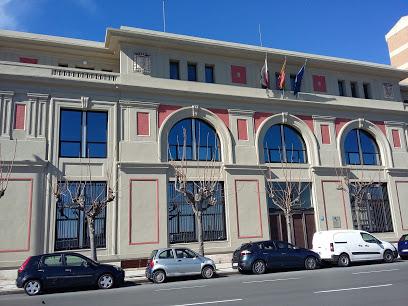 Agencia tributaria cita previa Santander