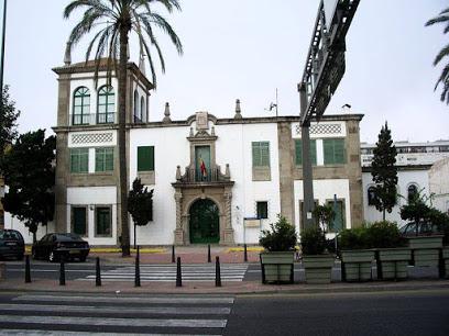 Agencia tributaria cita previa Ceuta