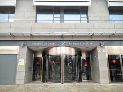 Agencia tributaria cita previa Girona