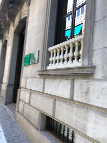 Agencia tributaria cita previa Granada