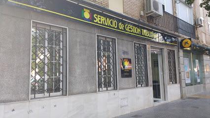 Agencia tributaria cita previa Huelva