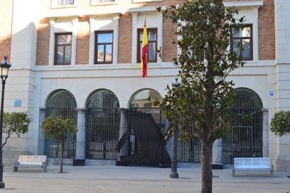 Agencia tributaria cita previa Jaén