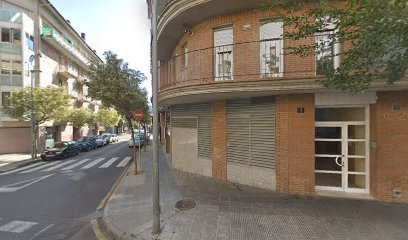 Agencia tributaria cita previa Seu d'Urgell
