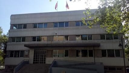 Agencia tributaria cita previa Leganés