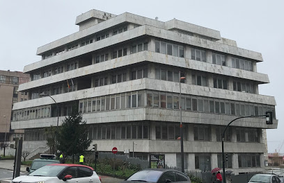 Agencia tributaria cita previa Vigo