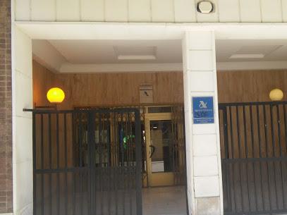 Agencia tributaria cita previa Orihuela