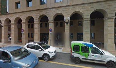 Agencia tributaria cita previa Gijón