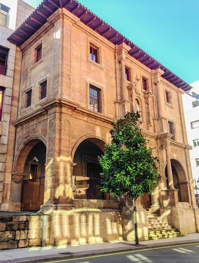 Agencia tributaria cita previa Oviedo