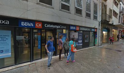 Agencia tributaria cita previa Mataró