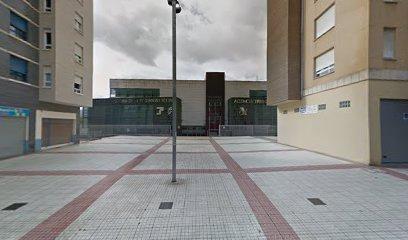 Agencia tributaria cita previa Miranda de Ebro