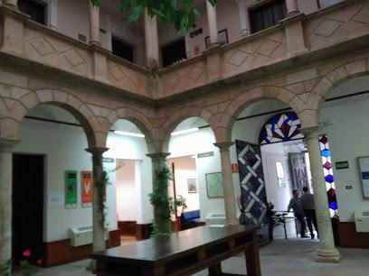 Agencia tributaria cita previa Trujillo