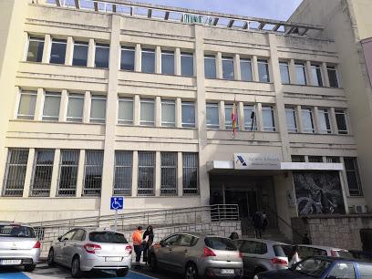 Agencia tributaria cita previa Cáceres