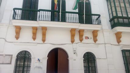Agencia tributaria cita previa Sanlúcar de Barrameda