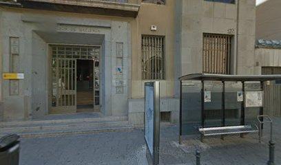 Agencia tributaria cita previa Ciudad Real