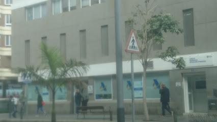 Agencia tributaria cita previa Las Palmas de Gran Canaria