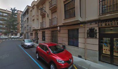 Agencia tributaria cita previa Astorga