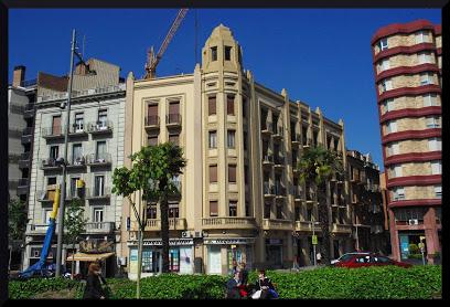 Agencia tributaria cita previa Lleida