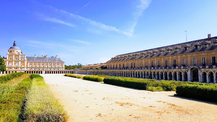 Agencia tributaria cita previa Aranjuez