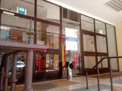 Agencia tributaria cita previa Alcalá de Henares