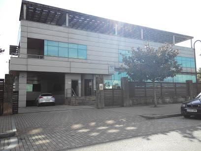 Agencia tributaria cita previa Villagarcía de Arosa