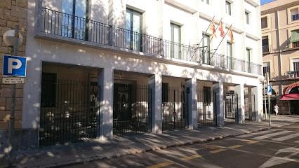 Agencia tributaria cita previa Tarragona
