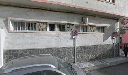 Cita previa Consulado de Cabo Verde en Las Palmas de Gran Canaria