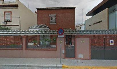 Cita previa Consulado de Costa Marfil en Sevilla