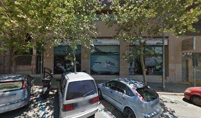Cita previa Consulado de Ecuador en Alicante