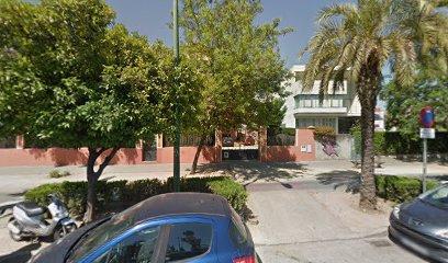 Cita previa Consulado de Filipinas en Sevilla