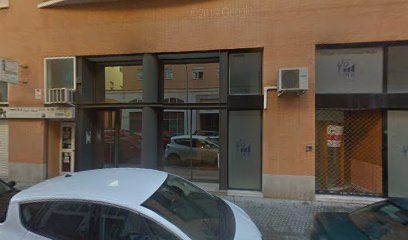 Cita previa Consulado de Islandia en Sevilla