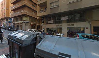 Cita previa Consulado de Italia en Ceuta