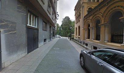 Cita previa Consulado de Marruecos en Oviedo