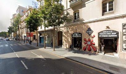 Cita previa Consulado de Suecia en Málaga