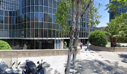 Cita previa Consulado de Suiza en Barcelona