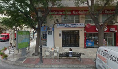 Cita previa Consulado de Marruecos en Alicante