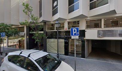 Cita previa Consulado de Estonia en Madrid