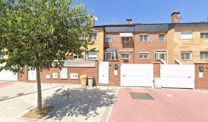 Cita previa Consulado de Gambia en Madrid