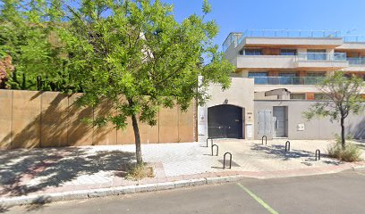 Cita previa Consulado de Islas Salomón en Madrid
