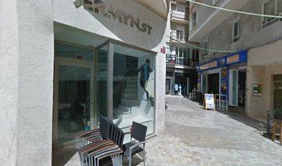 Cita previa Consulado de Mónaco en Málaga