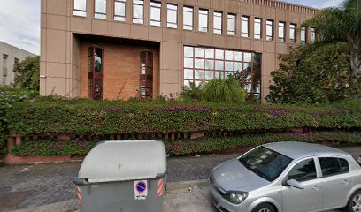 Cita previa Consulado de Polonia en Málaga