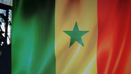 Cita previa Consulado de Senegal en Torremolinos