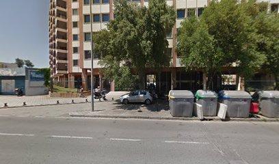 Cita previa Consulado de Cuba en Sevilla