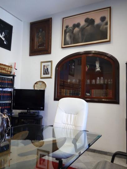 Cita previa Consulado de Uruguay en Málaga