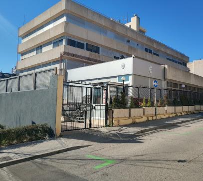 Cita previa Consulado de Cuba en Madrid