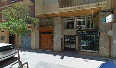 Cita previa Consulado de Lituania en Albacete