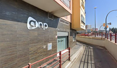 Cita previa Consulado de Albania en Málaga