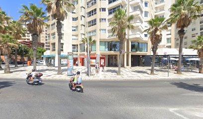 Cita previa Consulado de Brasil en Málaga