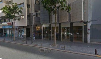 Cita previa Consulado de Marruecos en Las Palmas de Gran Canaria