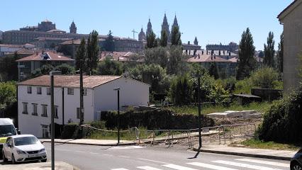 Cita previa Consulado de Cuba en Santiago de Compostela