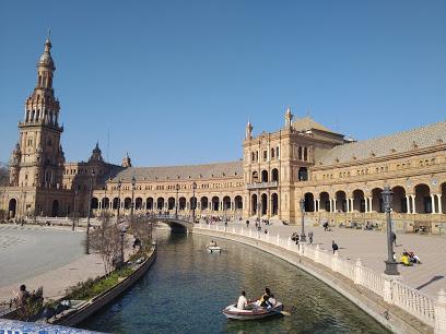 Cita previa Consulado de Marruecos en Sevilla